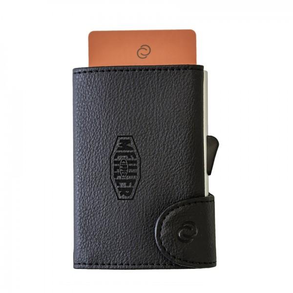 RFID Kartenhalter und Portemonnaie
