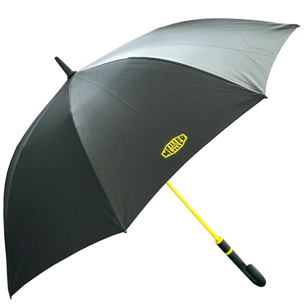 Regenschirm mit Automatikfunktion