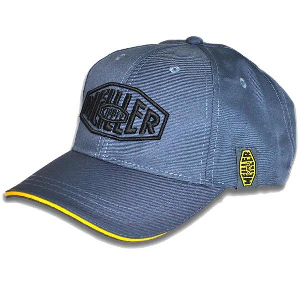 MEILLER Cap