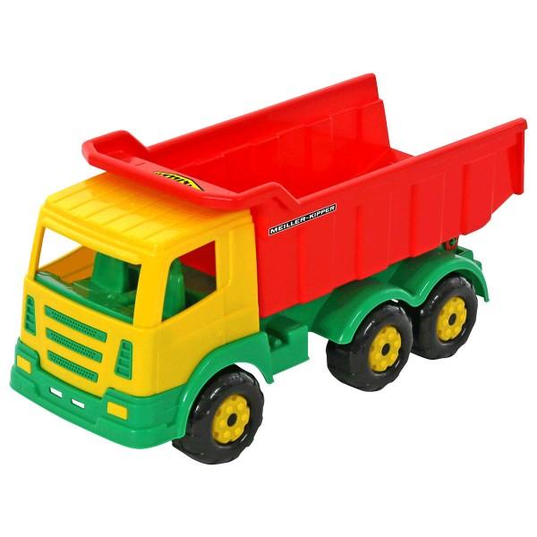 Spielzeug Kipper