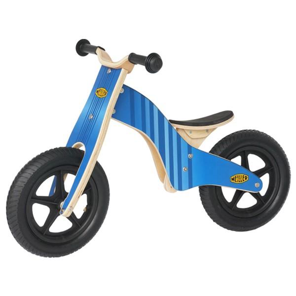 Kinderlaufrad